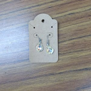 Jewelry - ✨BOGO SALE New Boutique earrings